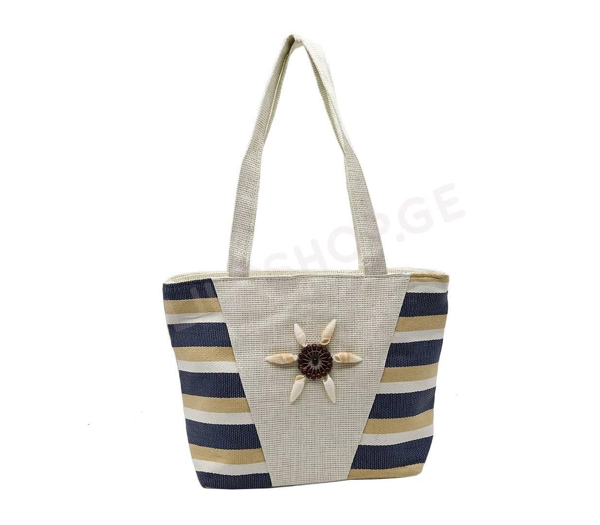 a0dfa8a9ae87 Пляжная сумка. Главная  Сезонная продукция  Для моря  Разноцветные летние  ...