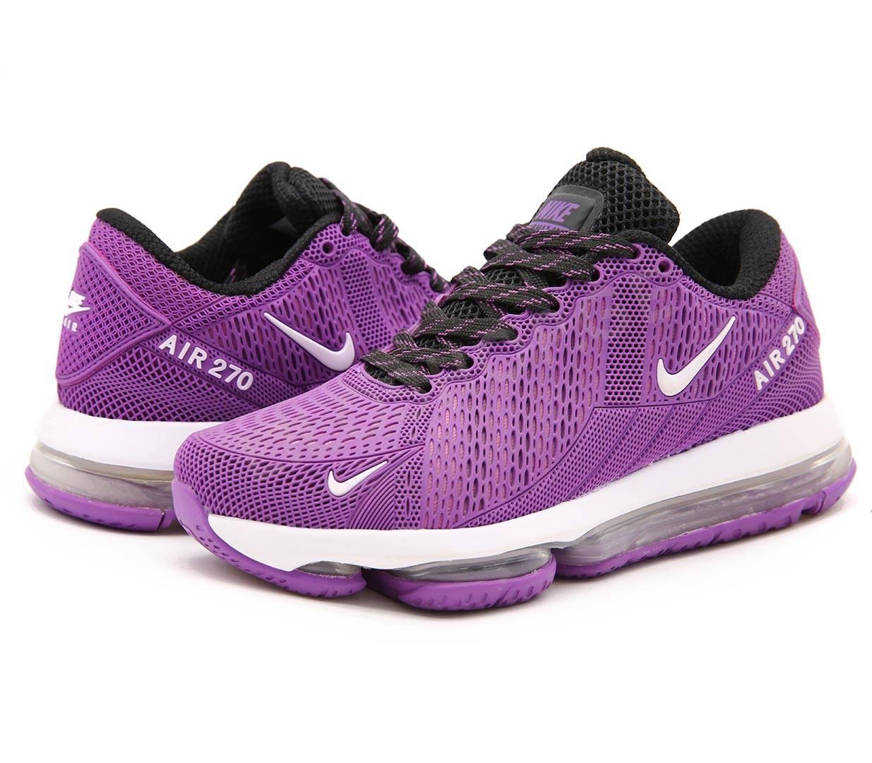 63582073 Shoes :: Boy :: Botas NIke Air 270 - ინტერნეტ მაღაზია ...