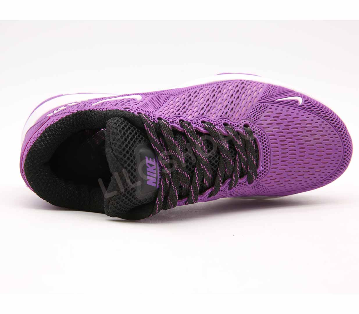 936a1ae5 Home/ Shoes/ Boy/ Botas NIke Air 270. 104 of 185. Hover over an image to  enlarge