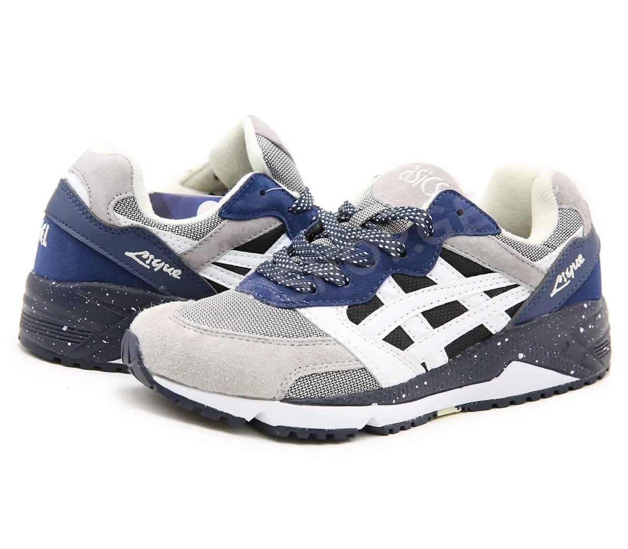 6c21373002b34 Shoes    Boy    Botas Asics Gel - ინტერნეტ მაღაზია ...