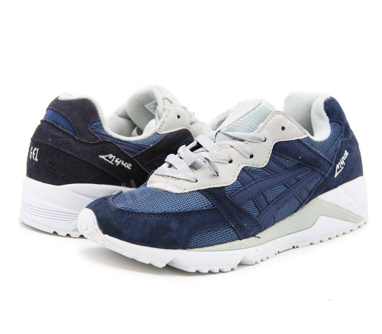 51622287c7f87 Shoes    Man    Botas Asics TB 050 - ინტერნეტ მაღაზია ...