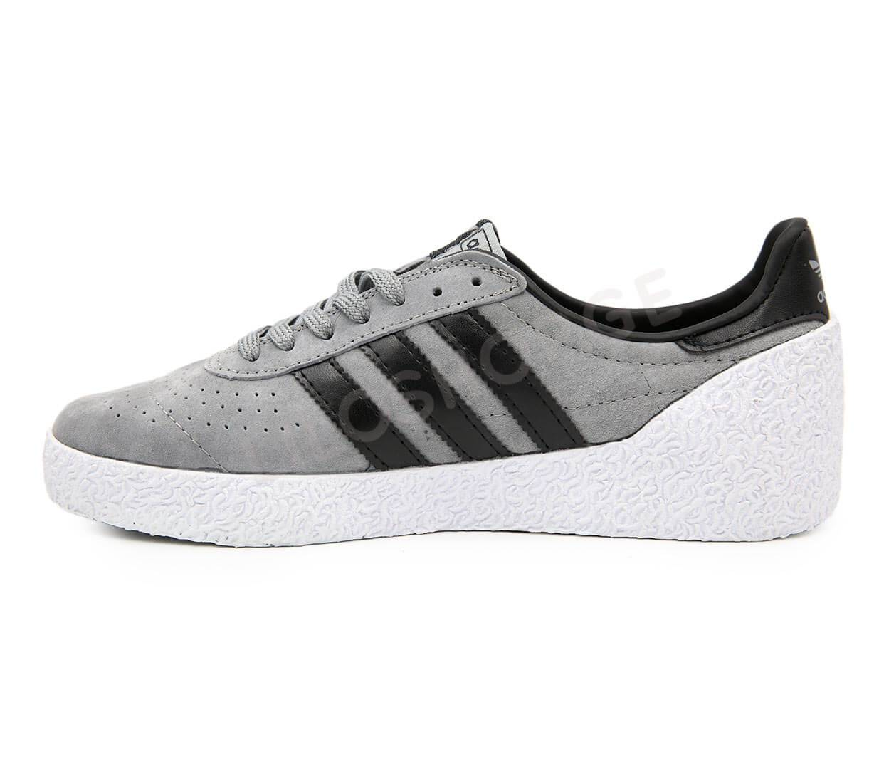 796d12608 new zealand adidas zx 900 weave sort frame 340e7 ad232