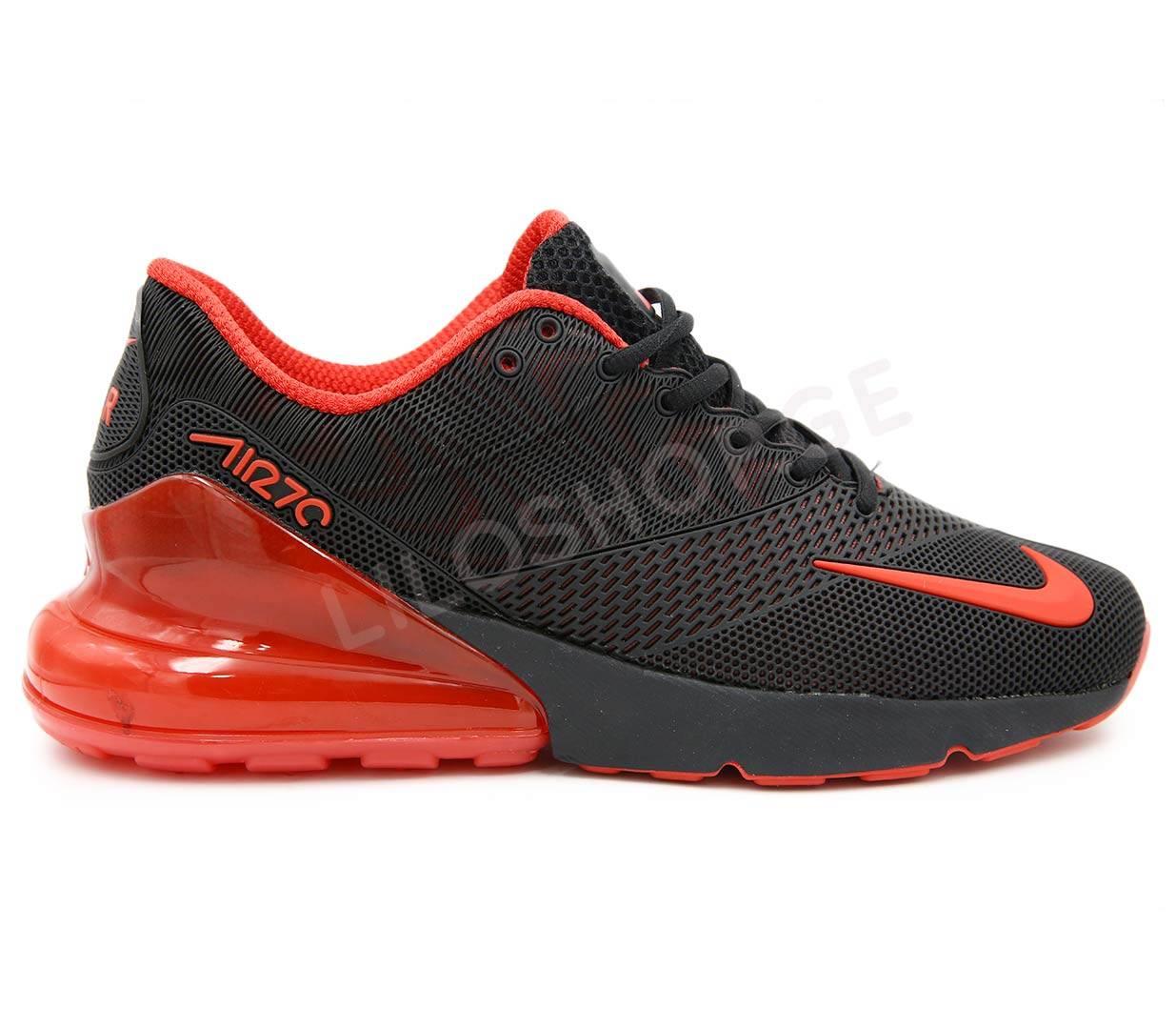 9d41fc7e Shoes :: Boy :: Botany Nike Air 270 - ინტერნეტ ...