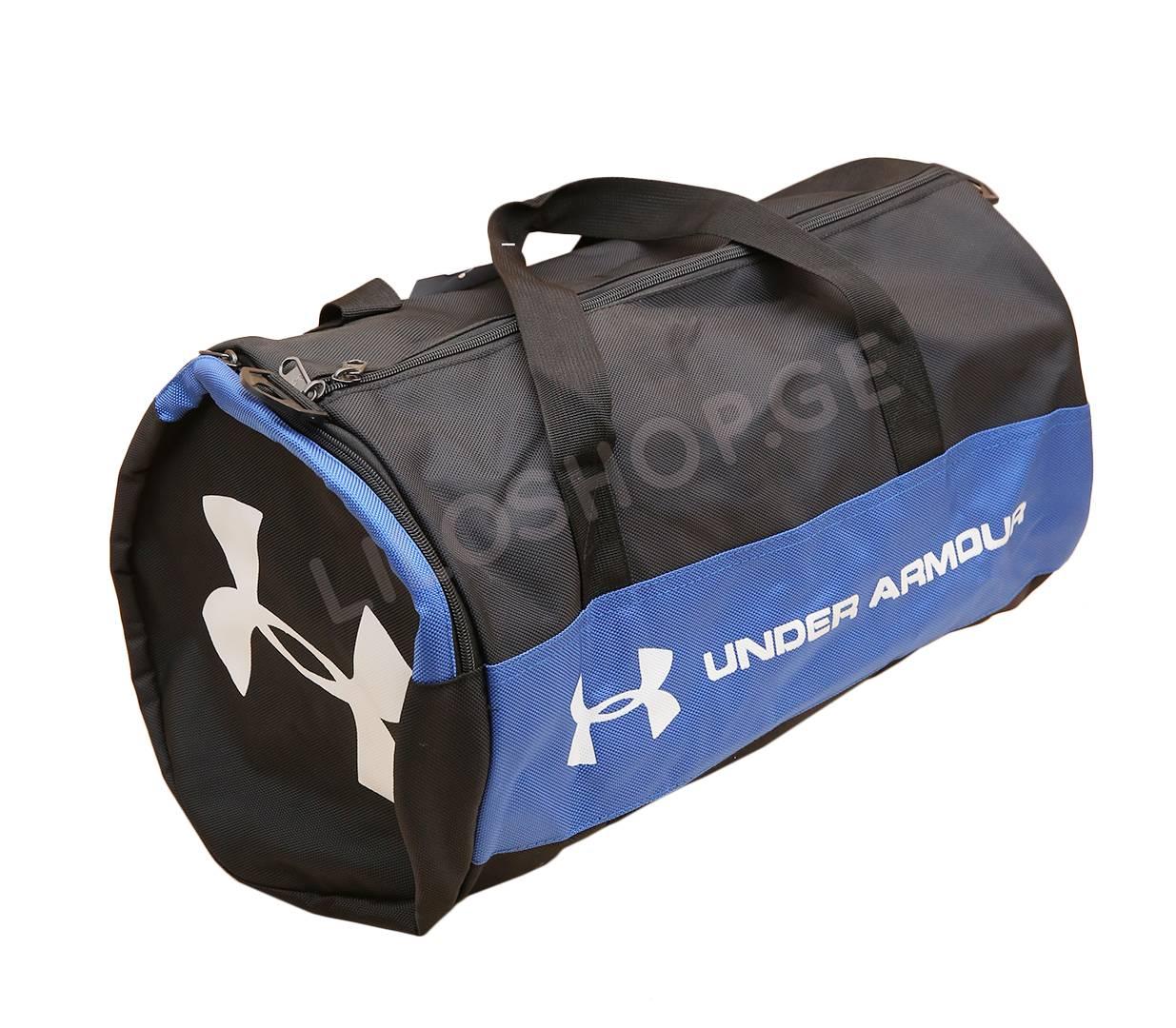 7cc14a68 Дорожная сумка UNDER ARMOUR BS16. Главная/ Сумки, рюкзаки, чемоданы/  Спортивные ...