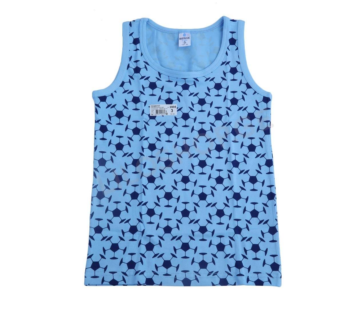 შეიძინე ბიჭის მაისურები ონლაინ - LILOSHOP.GE