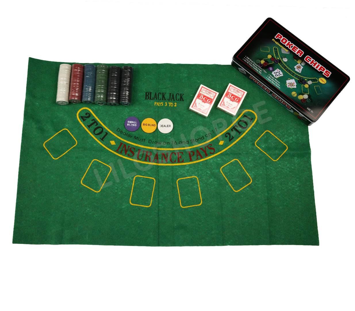 Скачать игру казино для windows