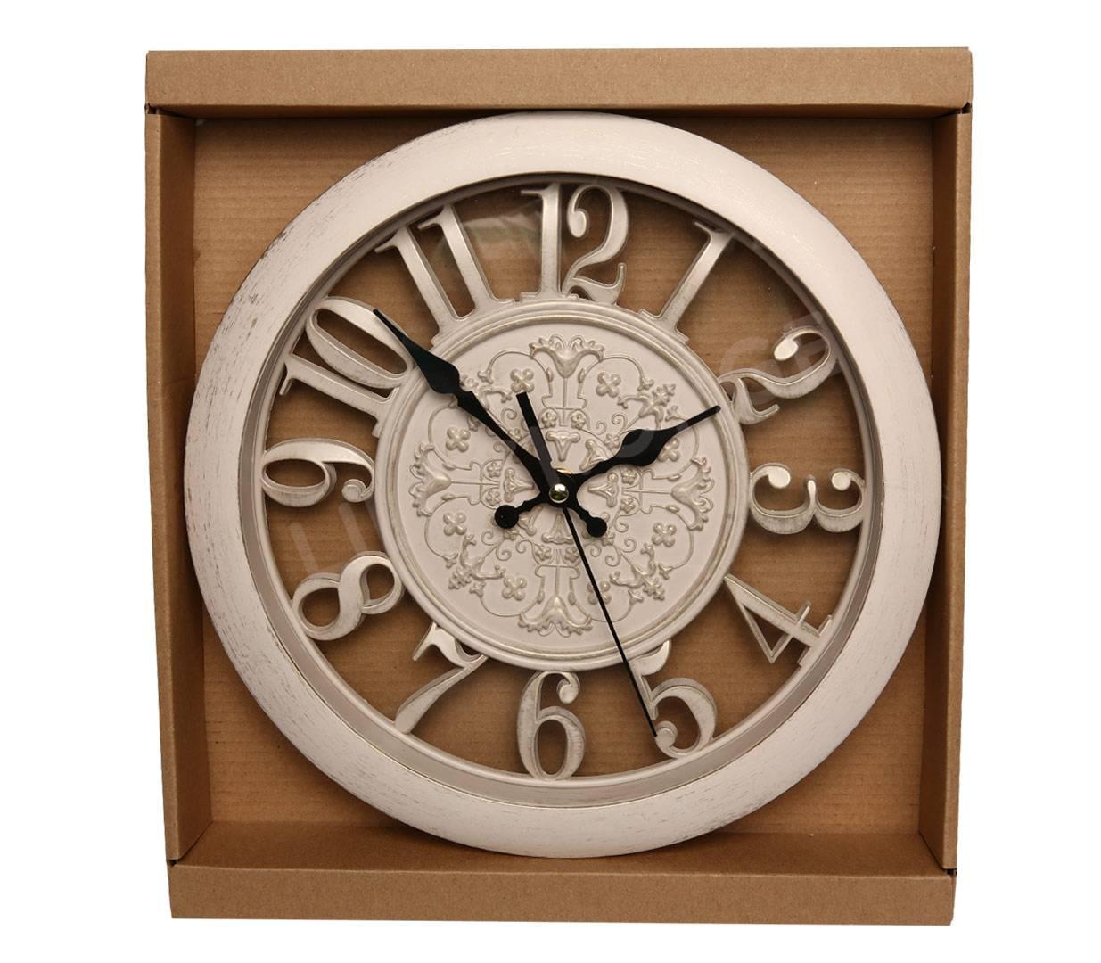 41186 настенные часы с декором открытка, днюшкой подруге картинки